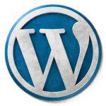 LAWA Lantzius Webart WordPress